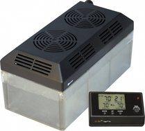 LV elektronisches Befeuchtungssystem XL für Schrankhumidore (DCH-60)