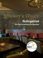 Smokers Guide Ruhrgebiet: Die Top-Locations für Raucher