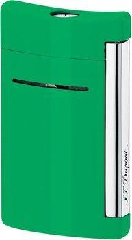 S.T.Dupont X.tend miniJet 10035 - grün
