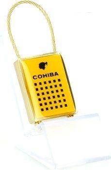 Cohiba Schlüsselanhänger