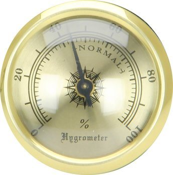 adorini Hygrometer