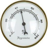 adorini Hygrometer groß