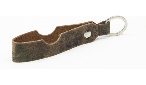adorini Zigarren- & Pfeifenablage Leder Schlüsselanhänger