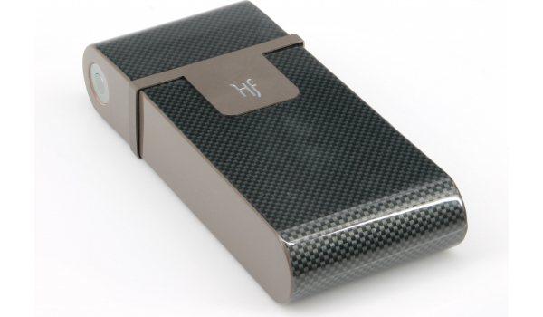 HF Barcelona B Pocket Taschen-Humidor