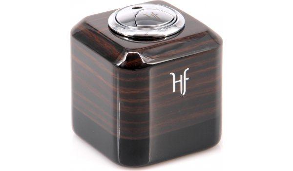Humidif Tischfeuerzeug Holz