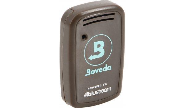 Boveda Butler Smart Luftfeuchtigkeitssensor