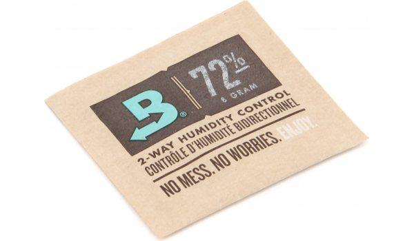 Xikar Boveda Befeuchter 72 % 8g