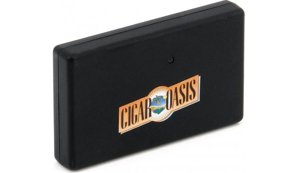 Cigar Oasis Wi-Fi Modul für Magna Befeuchtungssystem