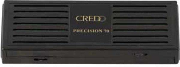 Credo Precision 70 Luftbefeuchter
