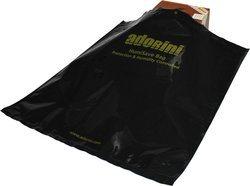 Adorini HumiSave Bag XL Aromaschutzbeutel