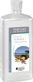 Lampe Berger Duft Die Gärten der Riviera 500 ml