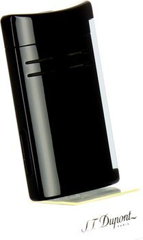 S.T.Dupont X.tend Maxijet 20104N - schwarz